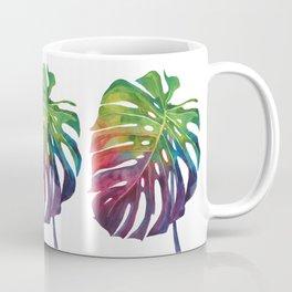 Leaf vol 1 Coffee Mug