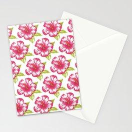 Kennedy Stationery Cards