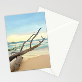 lost in time 03 Stationery Cards