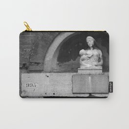 Maternity  Venice Carry-All Pouch
