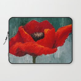 Remembrance Laptop Sleeve