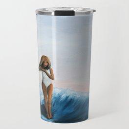 Leydiana Travel Mug