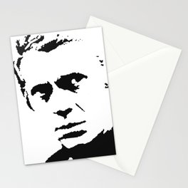 Steve-O Stationery Cards