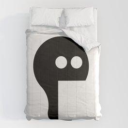 MUNCH Comforters