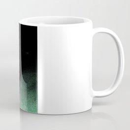 Dark Night Part 2 Coffee Mug