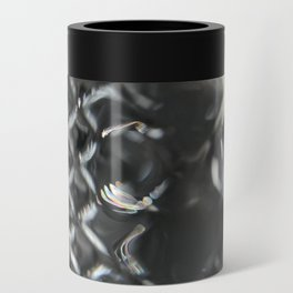 Decanter Can Cooler