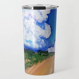 ramp 49 Travel Mug