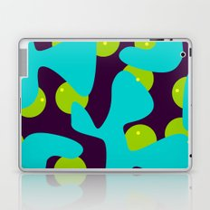 Olivo Laptop & iPad Skin