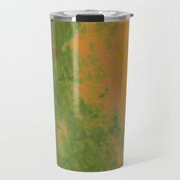 Blister in the sun Travel Mug