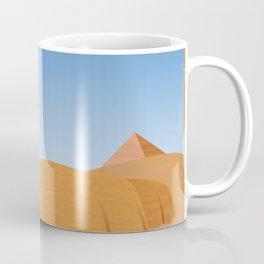 eyes.phynx Coffee Mug
