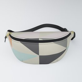 The Nordic Way VII Fanny Pack