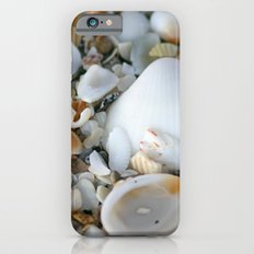 Shells Slim Case iPhone 6s