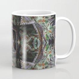 Sunset Sherbert #2 Coffee Mug