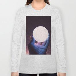 Light Ball Long Sleeve T-shirt