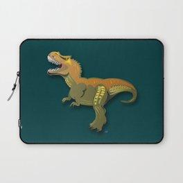 Dinosaur - 'A Fantastic Journey' Laptop Sleeve