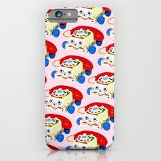 hello? iPhone 6s Slim Case