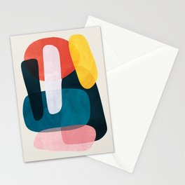 Mischka Stationery Cards