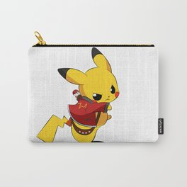 Trainer Carry-All Pouch