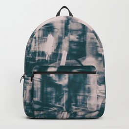 between the times Backpack