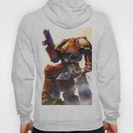Warhammer Hoody