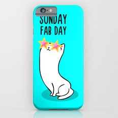 Sunday Fab Day! iPhone 6s Slim Case