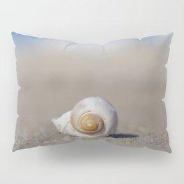 Fresh Air Pillow Sham
