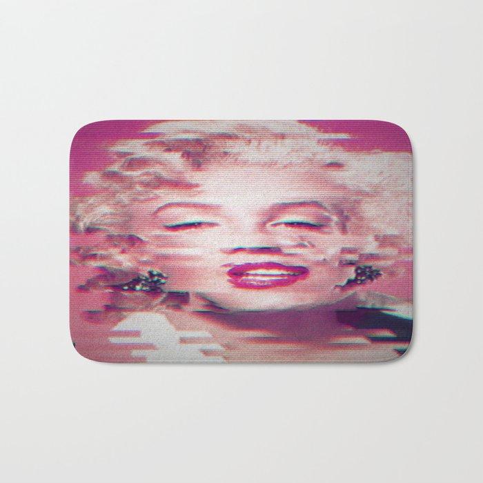 Marilyn Bath Mat