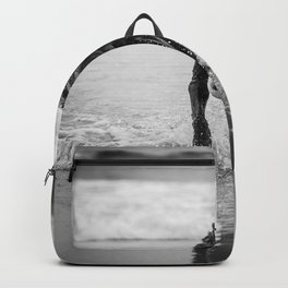 Best Day Backpack
