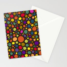 Arican Style No11 Stationery Cards