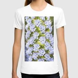 Longwood Gardens Orchid Extravaganza 54 T-shirt