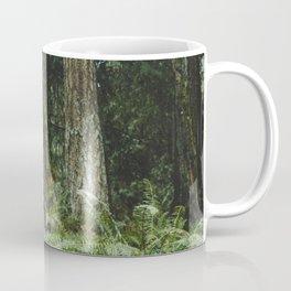 Fairie Kingdom Coffee Mug