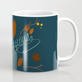 Hello Gorgeous! Coffee Mug