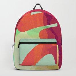 Purakiki Backpack