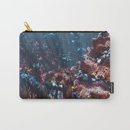 Symbiota Carry-All Pouch