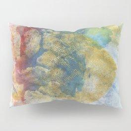 Squall Pillow Sham