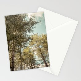 Heading North Stationery Cards
