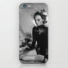 bwd iPhone 6s Slim Case