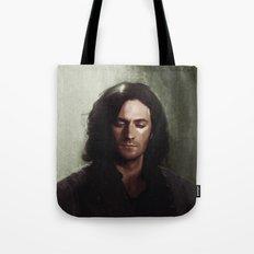 Gisborne Tote Bag