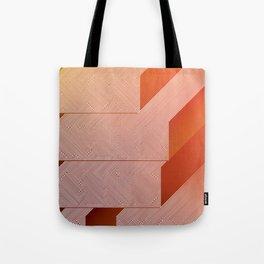 Find a way Tote Bag