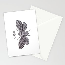 Bug's life Stationery Cards