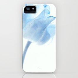 tulip series II iPhone Case
