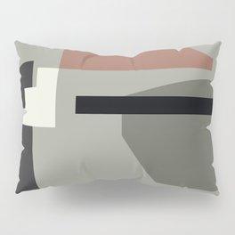 Shape study #34 - Lola Collection 2019 Pillow Sham