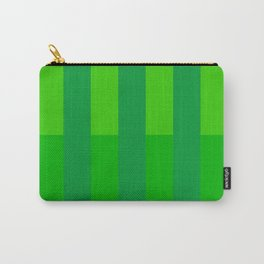 Grass (from a series) Carry-All Pouch
