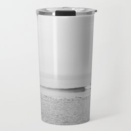 Surf Malibu Travel Mug