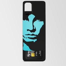 Jim Android Card Case