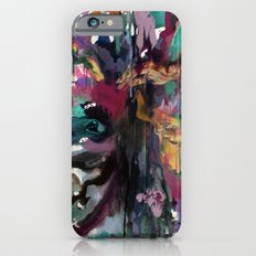 transcendance iPhone 6s Slim Case