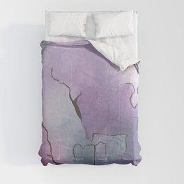 Dana Comforters