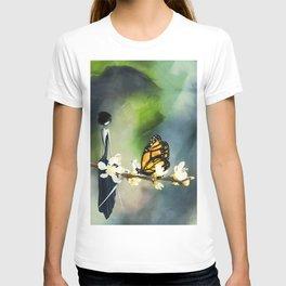 Tête à Tête T-shirt