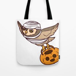 Witch Halloween horror witches broom costume Tote Bag