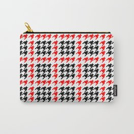 Ziggie Carry-All Pouch